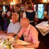 Musikanten Stammtisch Gasthaus Krenn_33