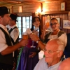Musikanten Stammtisch Gasthaus Krenn_34