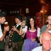 Musikanten Stammtisch Gasthaus Krenn_35