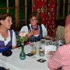 Musikanten Stammtisch Gasthaus Krenn_36