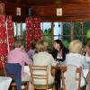 Musikanten Stammtisch Gasthaus Krenn_37