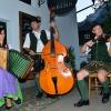 Musikanten Stammtisch Gasthaus Krenn_40