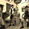 Musikanten Stammtisch Gasthaus Krenn_41