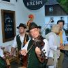 Musikanten Stammtisch Gasthaus Krenn_42