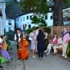 Musikanten Stammtisch Gasthaus Krenn_44
