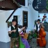 Musikanten Stammtisch Gasthaus Krenn_5