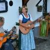 Musikanten Stammtisch Gasthaus Krenn_7