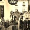 Musikanten Stammtisch Gasthaus Krenn_8