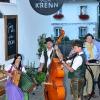 Musikanten Stammtisch Gasthaus Krenn_9