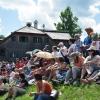 Narzissenfest 2011