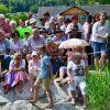 Narzissenfest Ausseerland 2018_25