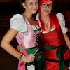 Oktoberfest Sportunion 2013