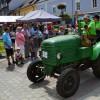 Traktortreffen 2016 Rottenmann_100