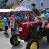 Traktortreffen 2016 Rottenmann_103