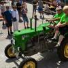Traktortreffen 2016 Rottenmann_107