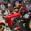 Traktortreffen 2016 Rottenmann_108