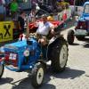 Traktortreffen 2016 Rottenmann_112