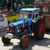 Traktortreffen 2016 Rottenmann_113