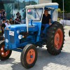 Traktortreffen 2016 Rottenmann_114