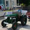 Traktortreffen 2016 Rottenmann_115