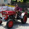 Traktortreffen 2016 Rottenmann_116