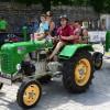 Traktortreffen 2016 Rottenmann_118