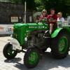 Traktortreffen 2016 Rottenmann_120