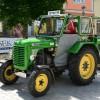 Traktortreffen 2016 Rottenmann_121