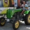 Traktortreffen 2016 Rottenmann_122