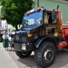 Traktortreffen 2016 Rottenmann_124
