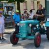 Traktortreffen 2016 Rottenmann_125