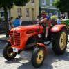 Traktortreffen 2016 Rottenmann_126