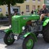 Traktortreffen 2016 Rottenmann_127