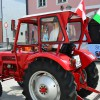 Traktortreffen 2016 Rottenmann_128