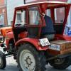 Traktortreffen 2016 Rottenmann_129