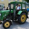 Traktortreffen 2016 Rottenmann_130