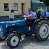 Traktortreffen 2016 Rottenmann_131