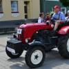 Traktortreffen 2016 Rottenmann_132