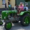 Traktortreffen 2016 Rottenmann_133