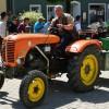 Traktortreffen 2016 Rottenmann_134