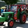 Traktortreffen 2016 Rottenmann_135