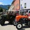Traktortreffen 2016 Rottenmann_138