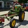 Traktortreffen 2016 Rottenmann_139