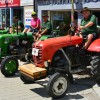 Traktortreffen 2016 Rottenmann_141