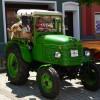 Traktortreffen 2016 Rottenmann_142