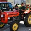 Traktortreffen 2016 Rottenmann_143