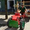 Traktortreffen 2016 Rottenmann_144