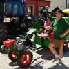 Traktortreffen 2016 Rottenmann_145