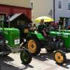 Traktortreffen 2016 Rottenmann_146