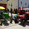 Traktortreffen 2016 Rottenmann_148